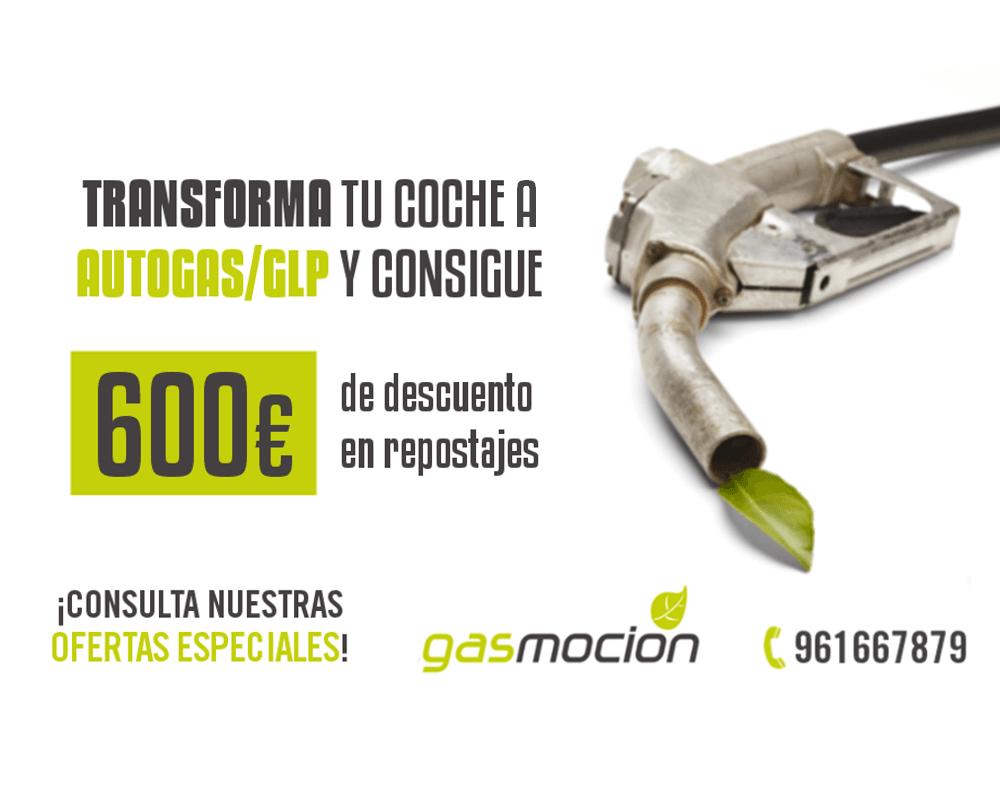 PROMO 600 EUROS WEB