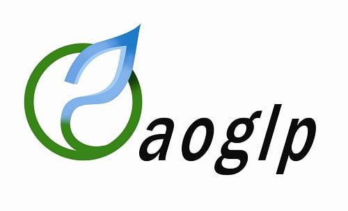 AOGLP abre una página de Facebook dedicada al autogás.