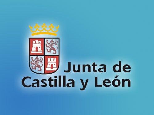Castilla y León fomenta el uso de vehículos eficientes.