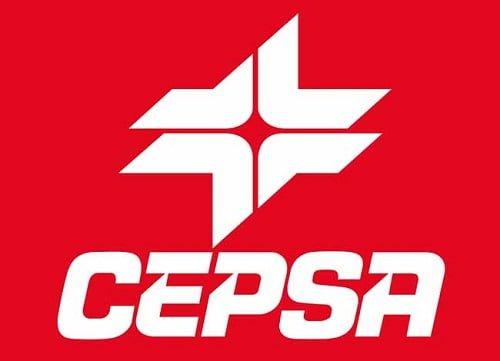 Cepsa pide al Gobierno que apoye la venta de vehículos que usen autogas GLP