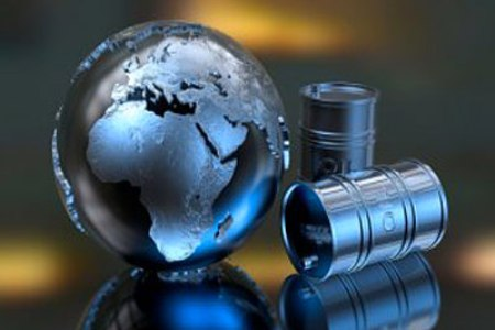 Sin petróleo iraní se agrava la escasez global de combustible.