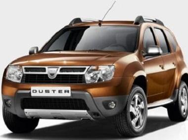 El PIVE despierta interés por las marcas 'low cost': un 20% es para comprar coches de Dacia.