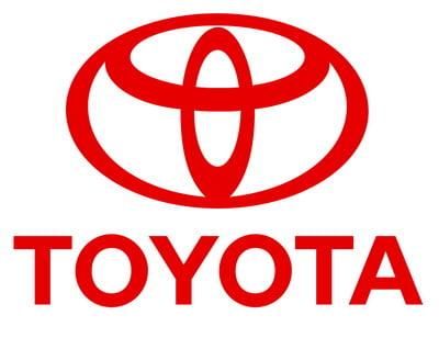 Toyota estima que el mercado español caerá un 5% en 2013, pero crecerá significativamente en 2014.
