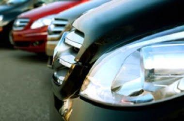 las ventas de coches de segunda mano siguen creciendo el pasado mes de ...