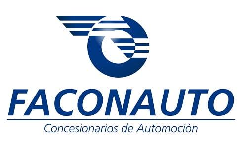 Faconauto advierte de que las ventas de coches caerán aún más en 2013 si no se renueva el Plan PIVE.