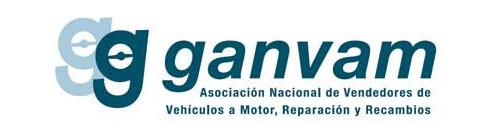 Ganvam pide medidas para aliviar la presión fiscal del sector del automóvil y renovar el parque.