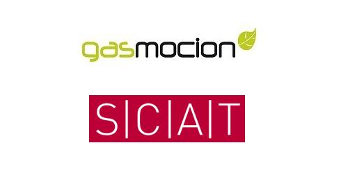 Acuerdo entre Gasmocion, S.L. y la Sociedad Cooperativa Madrileña de Servicios de Autotaxi