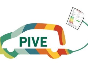 Segundo mes del PIVE: 31.300 reservas y 10.000 reciben la ayuda por comprar coche.