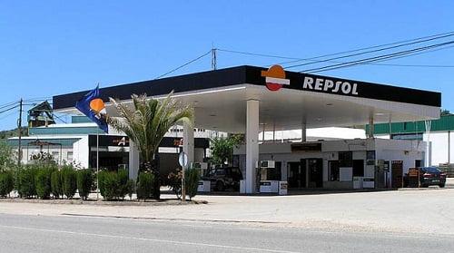 El precio de la gasolina sube otra vez en tan sólo 48 horas.