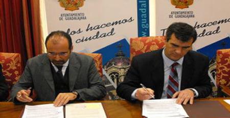 Los autobuses urbanos de Guadalajara que utilicen GNC contarán con una estación de recarga pública.