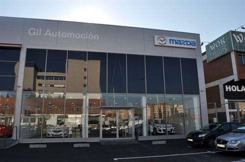 Mazda lanza su propio Plan PIVE y Peugeot mantendrá los descuentos.