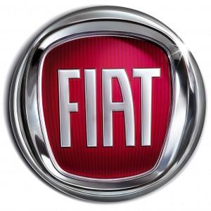 """Fiat se mantiene como la marca """"más limpia"""" de Europa por sexto año consecutivo."""