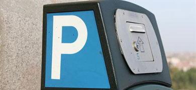 El ayuntamiento de Madrid sigue estudiando las bonificaciones a los vehículos menos contaminantes en la tarifa del SER
