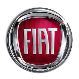 Fiat expondrá en las principales estaciones de Repsol la gama GLP