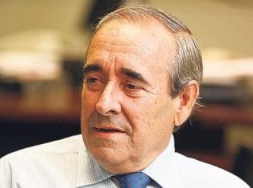 Luis Valero: «En el debate europeo de las emisiones se juega el futuro de las plantas españolas»