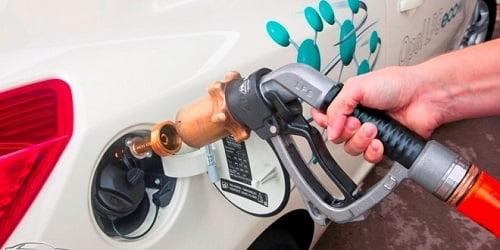 10 ventajas del GLP frente a otros carburantes
