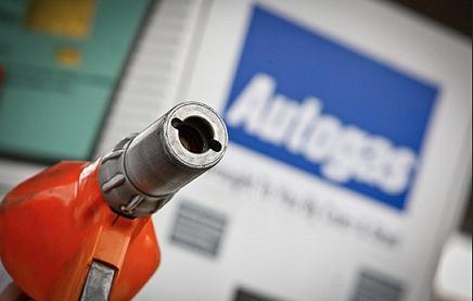 Diferencias entre GLP y GNC: ¿qué combustible es mejor?