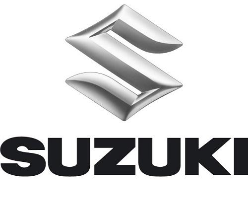 Repsol y Suzuki firman un acuerdo para impulsar el gas GLP en España