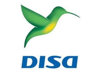 Acuerdo DISA Gas y Copi Sport para utilizar autogas GLP en las competiciones autonómicas de Canarias