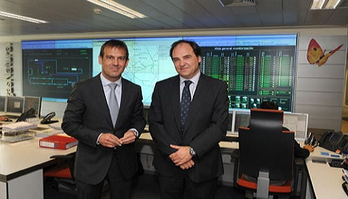 La Generalitat Valenciana destina 550.000 euros a fomentar la movilidad sostenible en el sector del transporte