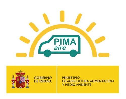Anfac afirma que el Plan PIMA Aire permitirá ahorrar 21 millones de euros al año en combustible