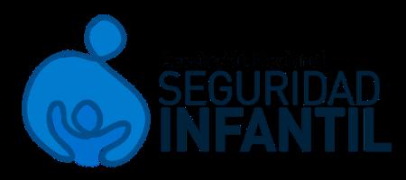 Seguridad Infantil premia el bus de transporte escolar a autogas GLP de la diputación de Castellón