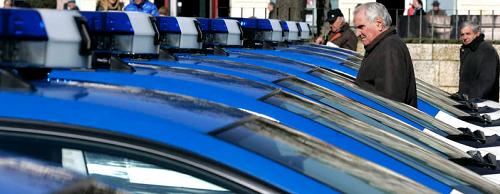 León rebajará un 50% el impuesto de vehículos a los híbridos y de autogas GLP