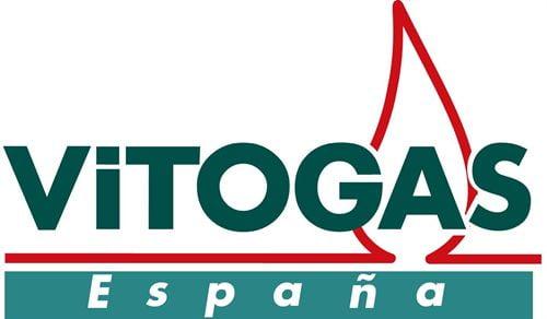 Iberdoex y Vitogas promueven el autogas GLP en Extremadura