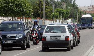 El Ayuntamiento defiende «con datos» que la calidad del aire en Valladolid es «excelente»