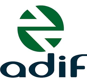 Adif incorpora tres vehículos de autogas/GLP a su flota de mantenimiento ferroviario