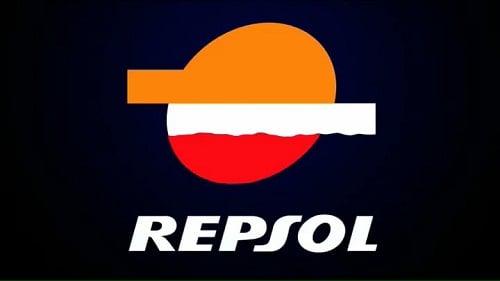 Nueva Estación de servicio de Repsol Autogas en Cartagena