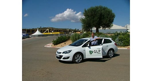 climent-rally-opel-astra-autogas-glp-gasmocion