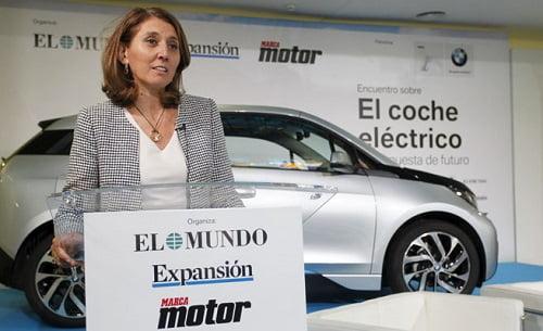 Plan de estímulo del Gobierno para los coches impulsados por energías alternativas, incluido el autogas/GLP y GNC