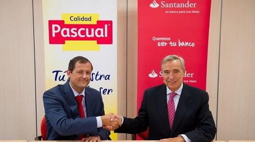 Pascual-Santander-Bansacar-proveedora-vehiculos-autogas-glp-gasmocion