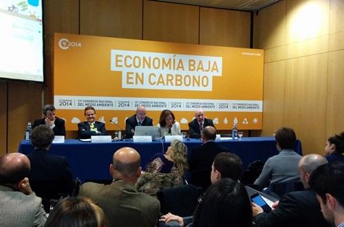 """José Luis Blanco: """"El Autogas/GLP lidera la carrera de implantación de los combustibles alternativos"""""""