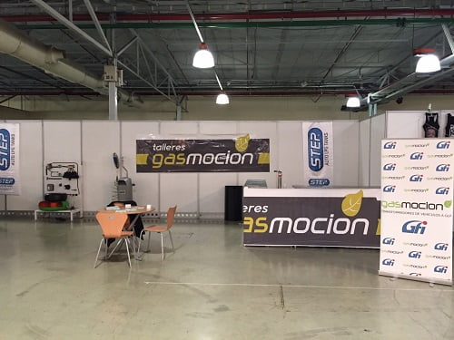 gasmocion-firauto-1