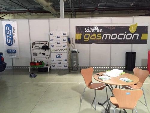 gasmocion-firauto-7
