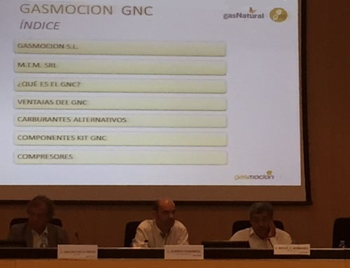 gasmocion-gas-natural-cegas-compresores-gnc-2
