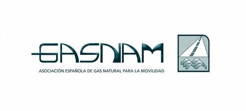GASNAM formará a los conductores profesionales de vehículos industriales