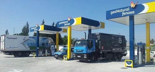 gas-natural-comprimido-gnc-transporte-gasmocion
