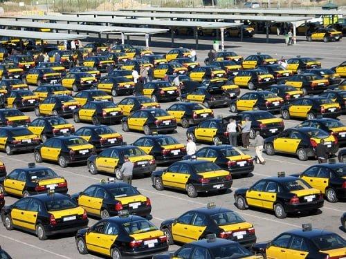 taxi-barcelona-ecologico-autogas-glp-gnc-gasmocion
