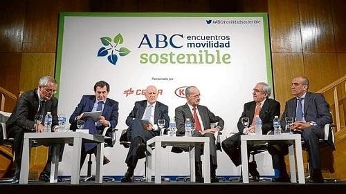 movilidad-sostenible-encuentro-abc-autogas-glp-gnc-gasmocion