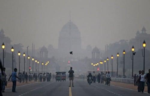 nueva-delhi-contaminacion-diesel-gasmocion
