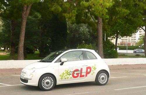 reflex-repsol-glp-autogas-gasmocion