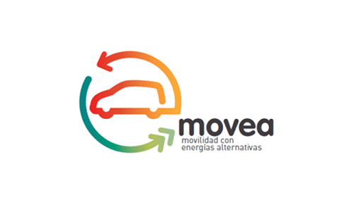 plan-movea-ayudas-autogas-glp-gasmocion