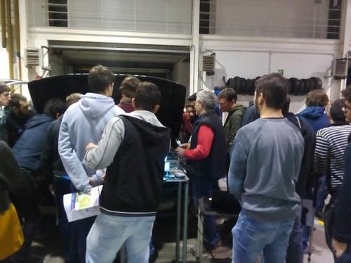 gasmocion-presentacion-baleares-autogas-glp-2