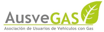 AUSVEGAS-LOGO-GASMOCION