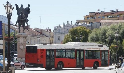 Burgos-autobuses-gnc-gas-natural-comprimido-gasmocion