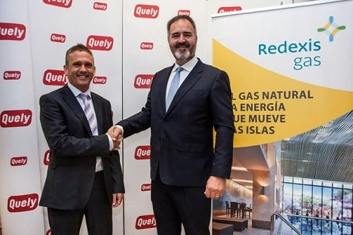 galletas-quely-redexis-gas-natural-comprimido-gnc-gasmocion