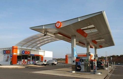 galp-plan-movea-autogas-glp-gasmocion